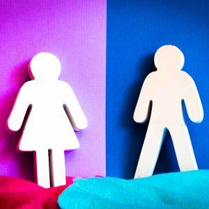 Tėvų įtaka vaikų lytiškumui: kas svarbiausia?